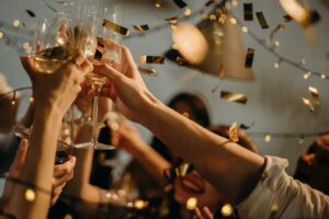 celebrate how amazing you are with the compliment ipsum